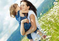 Просто любить кого-то — это еще мало!